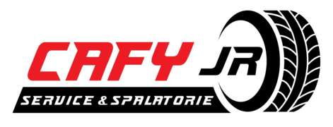 Job offers, jobs at CAFY JR SRL