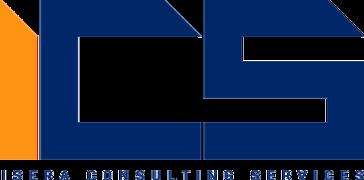 Stellenangebote, Stellen bei Isera Consulting Services SRL