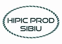 Locuri de munca la SC HIPIC PROD IMPEX SRL