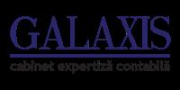 Job offers, jobs at SC GALAXIS 94 SERVIMPEX SRL