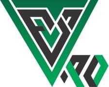 Stellenangebote, Stellen bei VENTURO INVESTEMENT SRL