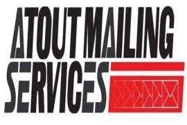 Offres d'emploi, postes chez ATOUT MAILING SERVICES