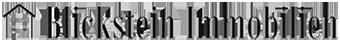 Stellenangebote, Stellen bei Blickstein Immobilien GmbH