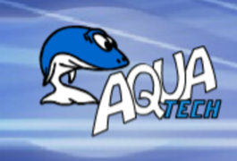 Job offers, jobs at AQUA TECH