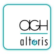 Stellenangebote, Stellen bei AGH Altoris
