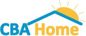 Offres d'emploi, postes chez CBA HOME