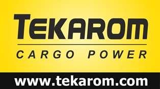 Locuri de munca la Tekarom
