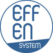 Job offers, jobs at Effen System s.r.l.