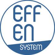 Ponude za posao, poslovi na Effen System s.r.l.
