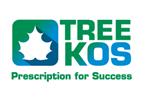 Stellenangebote, Stellen bei SC Treekos Solutions SRL