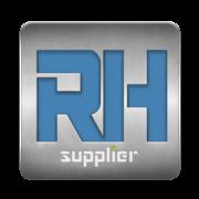 Locuri de munca la RH Commodities