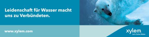 Stellenangebote, Stellen bei Xylem Services GmbH