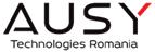 Locuri de munca la Ausy TECHNOLOGY
