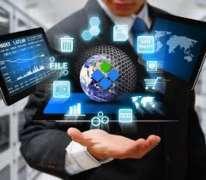 Stellenangebote, Stellen bei S.C. Gamit Web Services S.R.L.