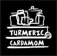 Stellenangebote, Stellen bei Turmeric & Cardamom Company SRL