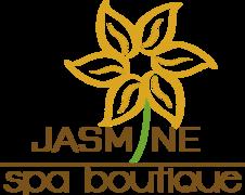 Stellenangebote, Stellen bei JASMINE SPA BOUTIQUE SRL