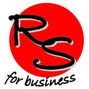 Stellenangebote, Stellen bei RS for business GmbH