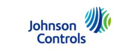 Offres d'emploi, postes chez Johnson Controls