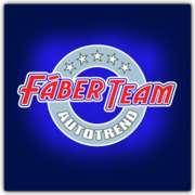 Állásajánlatok, állások Fáber Team kft