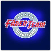 Ofertas de empleo, empleos en Fáber Team kft