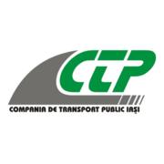 Locuri de munca la Compania de Transport Public Iasi