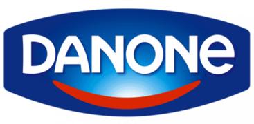 Oferty pracy, praca w Danone Sp. z o.o.