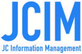 Stellenangebote, Stellen bei JC Information Management GmbH