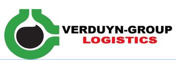 Stellenangebote, Stellen bei SC Verduyn Logistics SRL