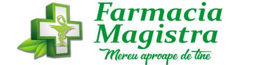 Stellenangebote, Stellen bei S.C. Magistra Farm S.R.L.
