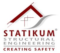 Állásajánlatok, állások Statikum cégcsoport