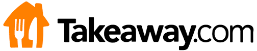 Job offers, jobs at Takeaway.com