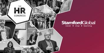 Állásajánlatok, állások Stamford Global