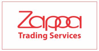 Locuri de munca la ZAPPA TRADING SERVICES S.R.L.