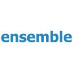 Oferty pracy, praca w Ensemble
