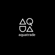 Job offers, jobs at AquaTrade