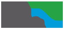 Offerte di lavoro, lavori a sanaqua Produktion- & Vertriebs GmbH