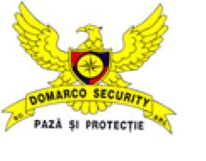 Locuri de munca la DOMARCO SECURITY SRL