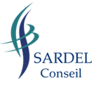 Job offers, jobs at SARDEL CONSEIL