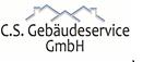 Stellenangebote, Stellen bei C. S. Gebäudeservice GmbH Berlin