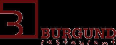 Offres d'emploi, postes chez Restaurant Burgund