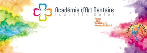 Offres d'emploi, postes chez Academie d'art dentaire Paris