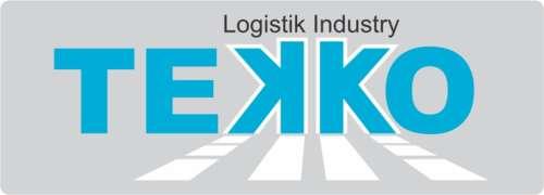 Stellenangebote, Stellen bei TEKKO Logistik Industry SRL