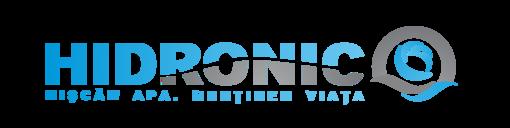 Job offers, jobs at HIDRONIC S.R.L.