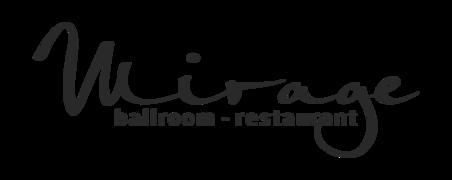 Locuri de munca la Restaurant Mirage