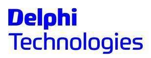 Job offers, jobs at Delphi Technologies