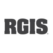 Offres d'emploi, postes chez RGIS