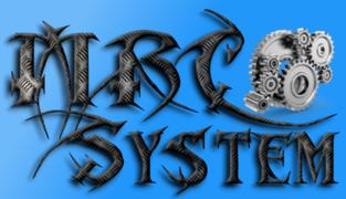 Locuri de munca la MRC Solution System SRL