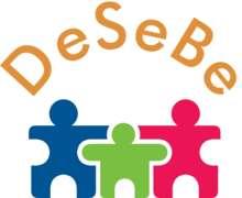 Stellenangebote, Stellen bei DeSeBe Deutsche Servicevermittlung & Beratung,