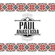 Offres d'emploi, postes chez PaulAnastasia SARL