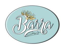 Stellenangebote, Stellen bei Barra